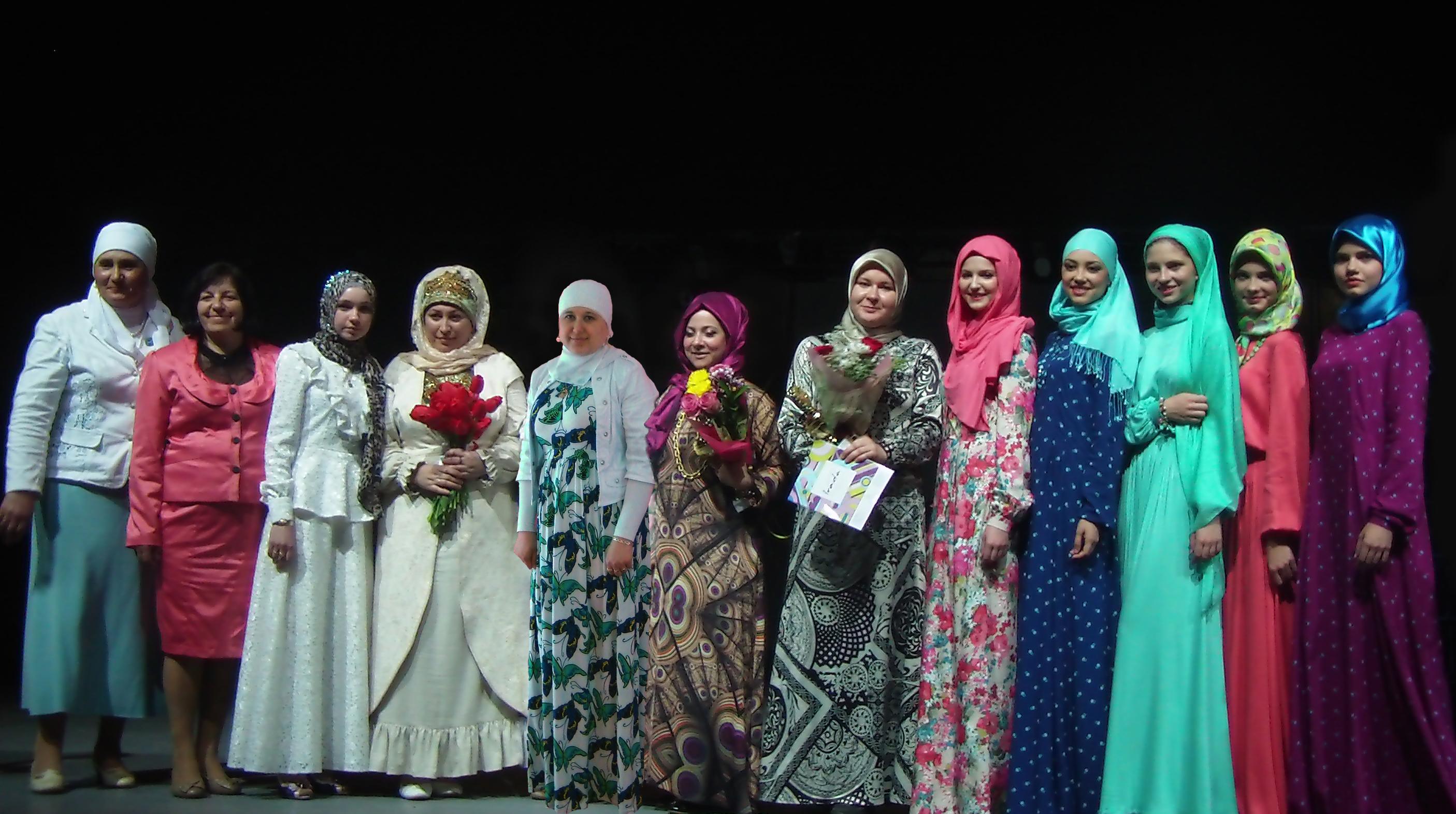 Мусульманский праздник Когда ФИПИ – официальный сайт 2017. Демоверсии, изменения ЕГЭ и ГИА